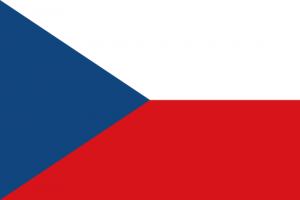 ceska-vlajka